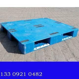汉中塑料托盘价格,渭南塑料托盘/碑林区塑料物流箱