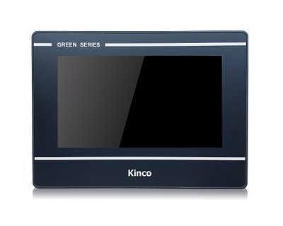 Kinco 步科 GL070人机界面特价-上海三优电子科技有限公司 触摸屏