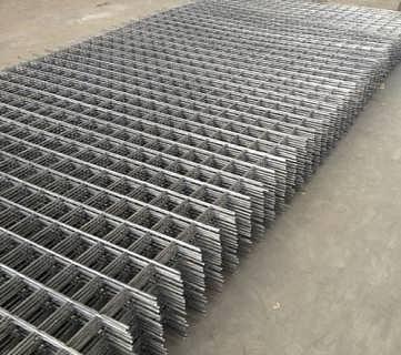 钢筋网片/桥梁钢筋网/路面钢筋网