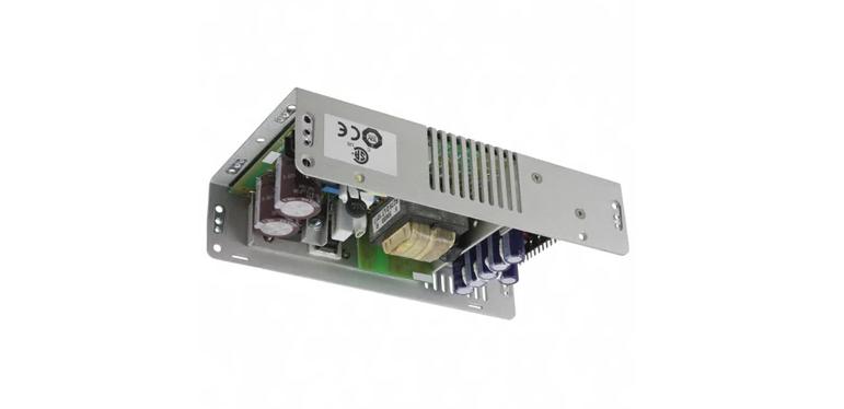 PFE1500-12-NAS412 Bel Power机架式电源