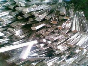 北京废镍回收