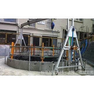 便携式门吊|铝合金门吊|移动龙门架|铝合金龙门架铝制轻型起重机|轻小型手推龙
