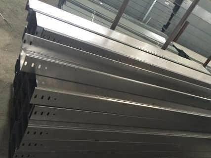 山东泰安电缆桥架厂家-山东创德电气设备有限公司
