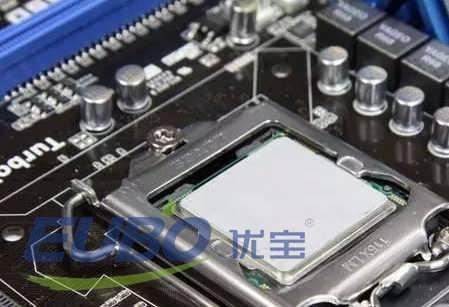 电子电器润滑脂、cpu导热硅脂、卫浴行业专用