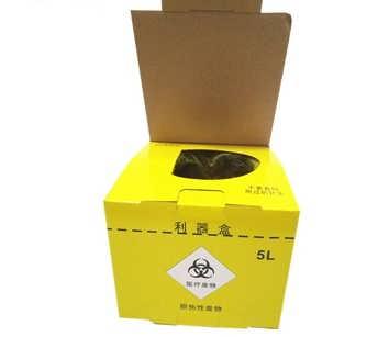 �魃结t��利器盒-�魃结t���U物盒