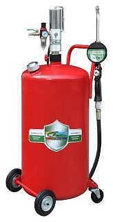 37073移动式气动注油机-惠州市铭科达机电科技有限公司