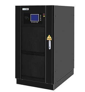 工业UPS不间断电源、UPS电源厂家、UPS不间断电源