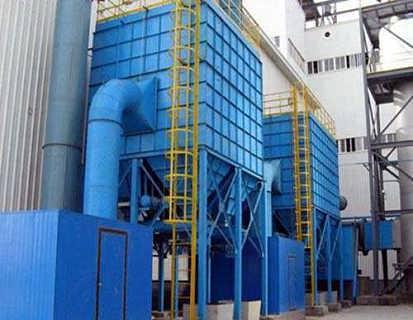 供应单机除尘器是怎么样开的 优质单机除尘器