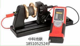 激发极化(IP)/电阻率测量系统-北京中科地联科技发展有限责任公司
