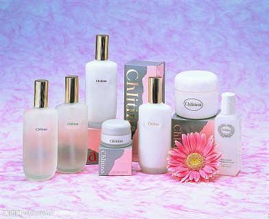 上海化妆品代加工厂-上海里正国际贸易jiaLanwed.com