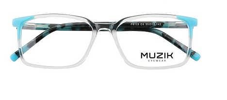 供应睿盟光学眼镜 睿盟眼镜厂家直销-重庆睿盟光学眼镜万博体育app