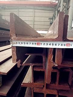 HE180B欧标H型钢,特价批发