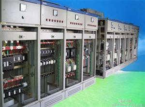 北京配电柜回收 北京高低压配电柜回收