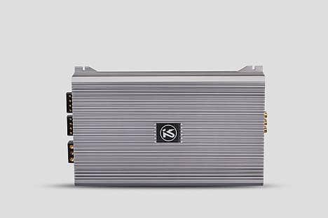 清澈细腻 日产途乐升级卡度汽车音响-无锡市天石自动化设备有限公司
