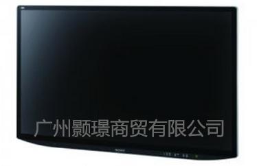 索尼监视器LMD-X550TC-广州颢�Z商贸有限公司