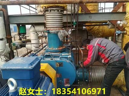 南通蒸汽压缩机生产厂家价格-山东瑞拓鼓风机有限公司销售一部