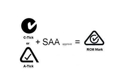 RCM认证,澳大利亚RCM认证是强制认证吗