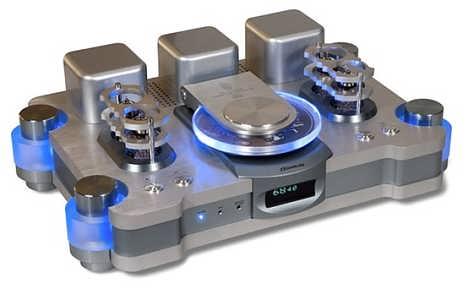 松下音响维修松下CD机维修松下组合音响维修