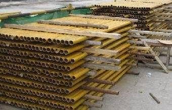 求购北京库存建筑木方收购架子管收购扣件收购