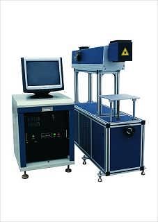 深圳CO2激光打标机|清溪亚克力激光雕刻机|小功率激光打标机-东莞市冠钧激光设备有限公司.