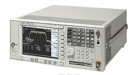求购E4443A安捷伦回收仪器仪表