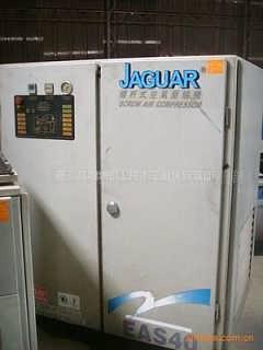 求购北京二手空压机转让进口螺杆空压机回收公司