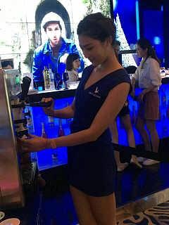 上海展会冰淇淋机租赁