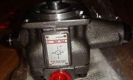 意大利阿托斯齿轮泵PFG-114/120/128-D