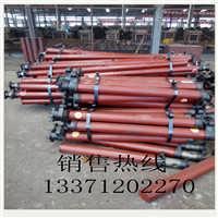 1.8米单体液压支柱,悬浮式单体液压支柱