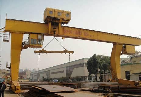 求购上海专业行车回收二手行车回收拆除