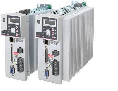 求购苏州回收变频器,二手变频器回收价格公道