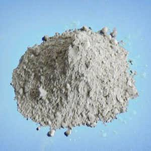 新密磷酸盐浇注料厂家/信科耐材