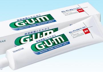 国外牙膏进口深圳具体清关流程和单证文件