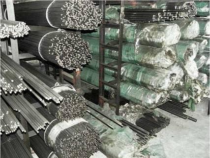 供应1144优质易切削钢材质