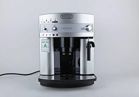 上海供应咖啡机租赁