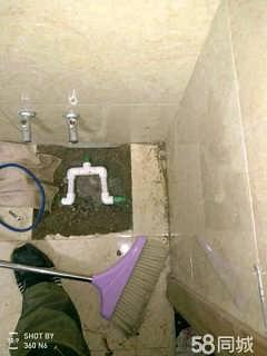 管道漏水检测管网普查