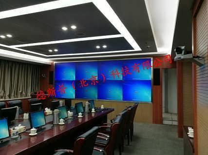 北京地区大屏升级改造、维修服务,专业放心DLP大屏升级改造