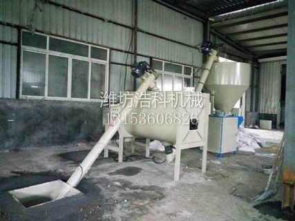 干粉砂浆设备生产-潍坊浩科机械科技有限公司