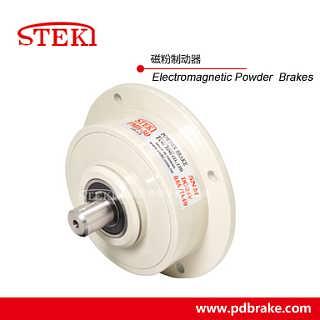 磁粉制动器 STEKI品质保证可放心选择