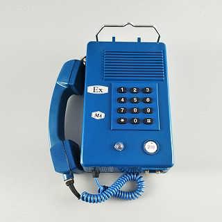 KTH3、KTH173、HAK-2 矿用防爆电话机-乐清市巨鼎防爆电器有限公司(销售中心)