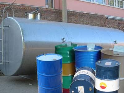求购昆山废油废火花油废润滑油废液压油回收