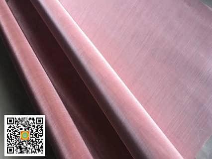 隔音专用紫铜网A未央隔音专用紫铜网厂家批发