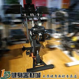 太原哪�Y�u健身房器材