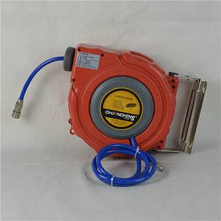郑州直销自动盘管器 传承电气十年质量保障-济南传承电气设备有限公司