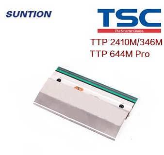 供应福州全新TSC打印头  台半TSC打印机条码头