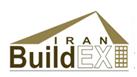 伊朗德黑兰国际建材展览会