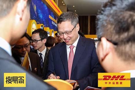 汕头双清包税专线 美国货件 汕头FEDEX专线-广东搜易寄科技有限公司