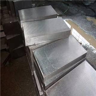 设备调整精加工平垫铁河北生产厂家