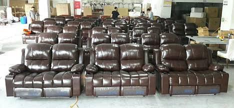影院沙发厂_功能沙发_影院沙发椅供应-佛山市?#36710;?#21306;名哲家具有限公司