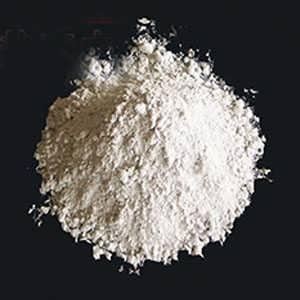 河南磷酸盐浇注料生产厂家